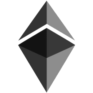 Best cryptocurrency investment ethereum